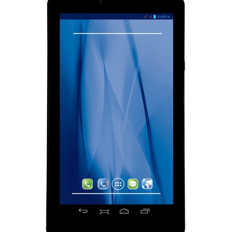 Datawind 7SC Tablet Full Specification