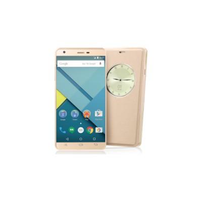 Colors Elite E-10 Smartphone Full Specification