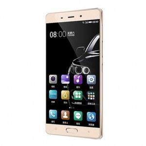 Gionee Marathon M5 Enjoy Smartphone Full Specification