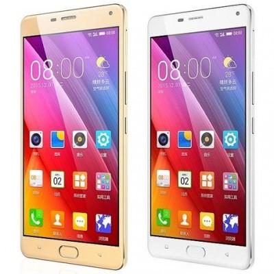 Gionee Marathon M5 Plus Smartphone Full Specification