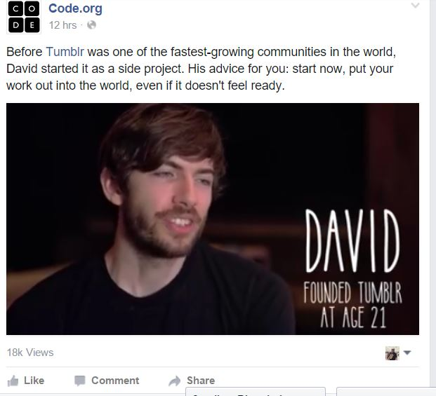 How to Embed Facebook Video into Your Website