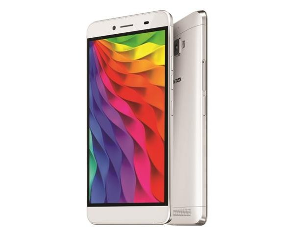 Intex Aqua GenX Smartphone Full Specification