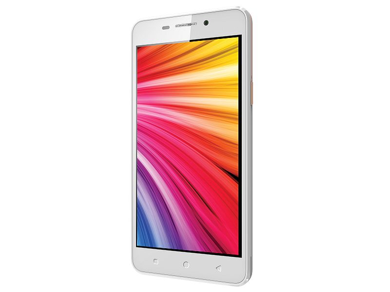 Intex Aqua Star 4G Smartphone Full Specification