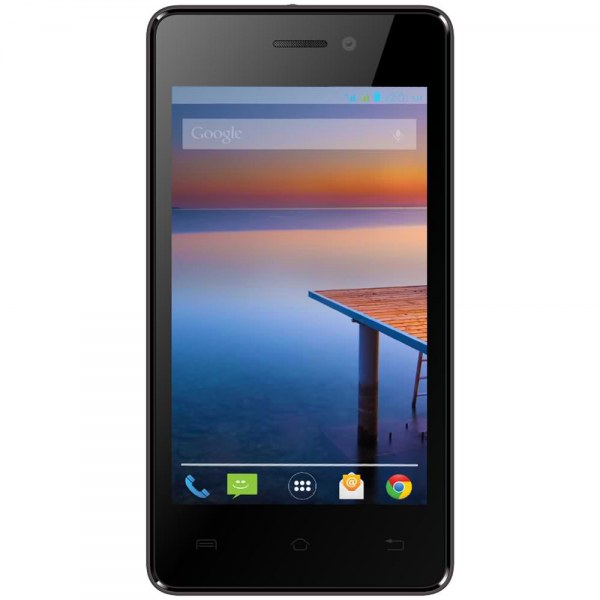 Lava Flair P2 Smartphone Full Specification