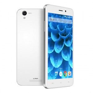 Lava Iris Atom 3 Smartphone Full Specification