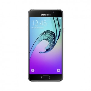 Samsung Galaxy A3 (2016) Smartphone Full Specification