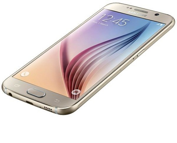 Samsung Galaxy S7 Smartphone Full Specification