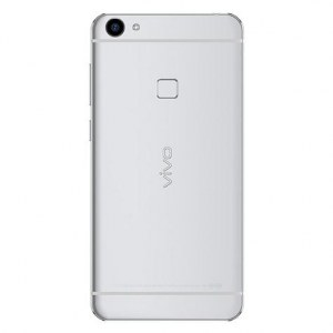 Vivo X6 Smartphone Full Specification