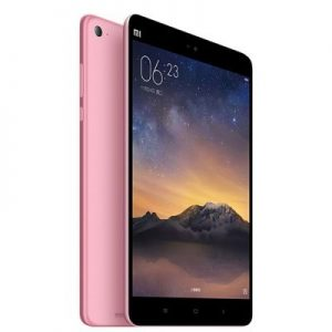 Xiaomi Mi Pad 2 Android Tablet Full Specification