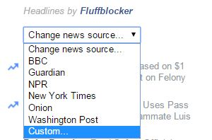 app-to-change-facebook-trending-topics-feed-to-your-liking