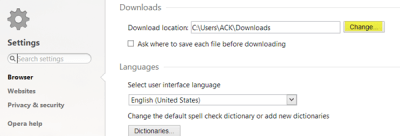 change-download-location-opera-browsers-in-windows