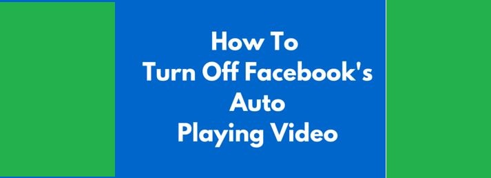 how to download videos off facebook on iphone