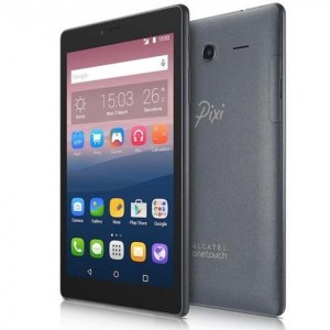 Alcatel Pixi 4 (7) Tablet Full Specification