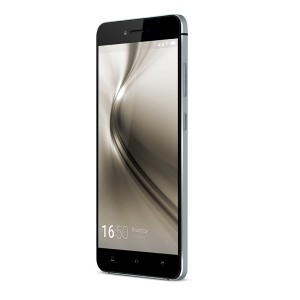 Allview X3 Soul Smartphone Full Specification
