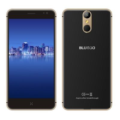 BLUBOO X9 Smartphone Full Specification