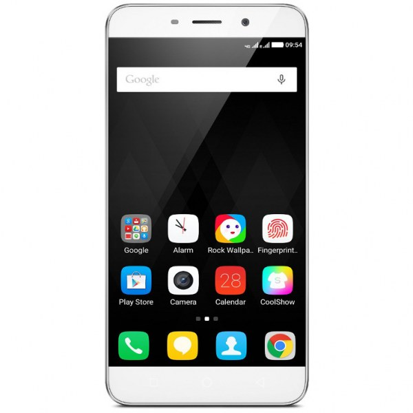 Coolpad Qiku Dazen Note 3 Smartphone Full Specification