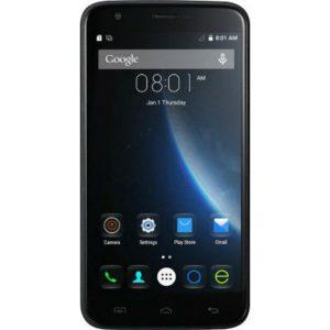DOOGEE Valencia 2 Y100 Plus Smartphone Full Specification
