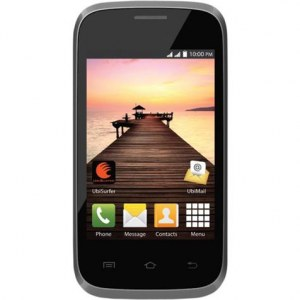 Datawind PocketSurfer 2G4X Smartphone Full Specification