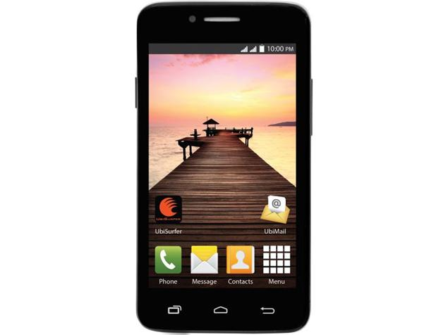 Datawind PocketSurfer 3G4Z Smartphone Full Specification