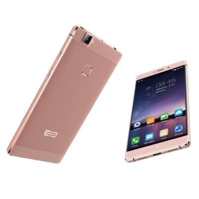 ELEPHONE M3 Smartphone Full Specification