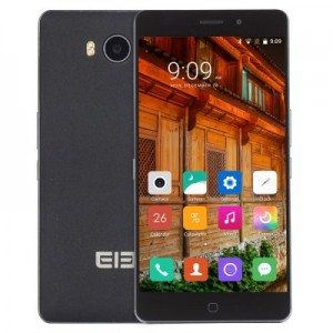 Elephone P9000 Lite Smartphone Full Specification