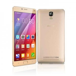 GIONEE M5 PLUS Smartphone Full Specification