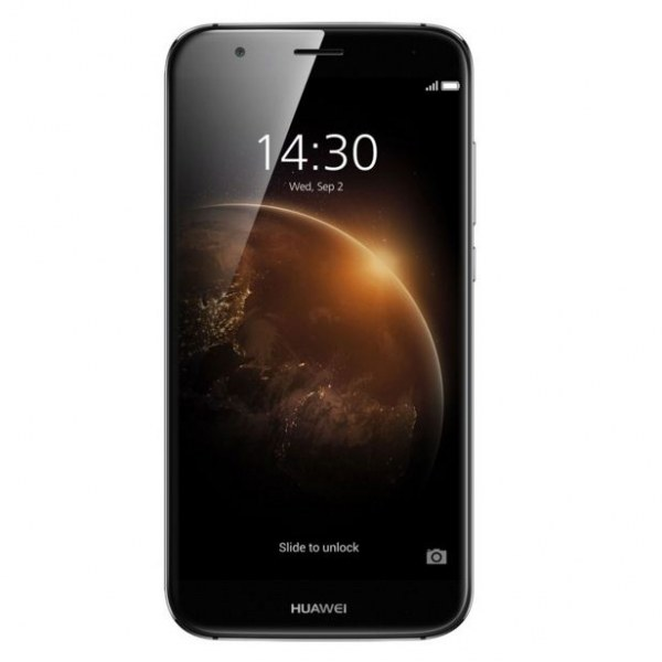 Huawei GX8 Smartphone Full Specification
