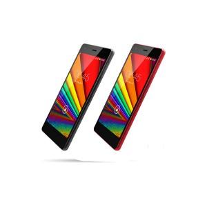 Infinix Zero 2 Smartphone Full Specification