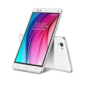 Lava V5 Smartphone Full Specification