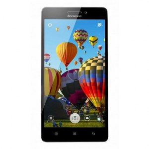Lenovo A7000 Turbo 4G Smartphone Full Specification