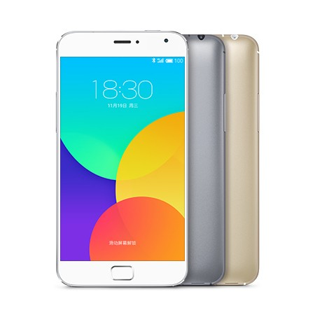 Meizu MX4 Pro Smartphone Full Specification