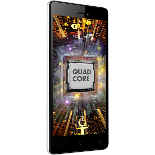 Micromax Canvas Juice 4 Q382 Smartphone Full Specification
