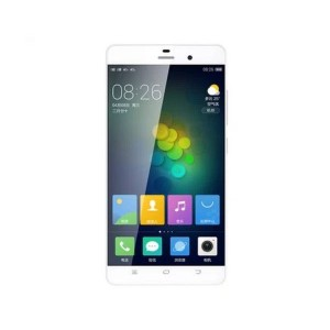 Newman CM810 Smartphone Full Specification