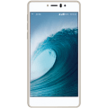 Reliance Lyf Water 1 Smartphone Full Specification