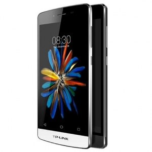 TP-LINK Neffos C5 Smartphone Full Specification