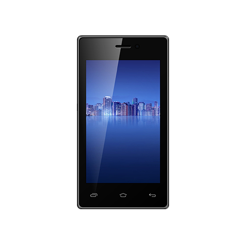 Videocon Infinium Z41 Aire Smartphone Full Specification