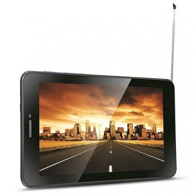 iBall Slide 3G Q45i Tablet Full Specification
