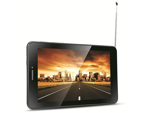 iBall Slide 3G Q45i Tablet Full Specification