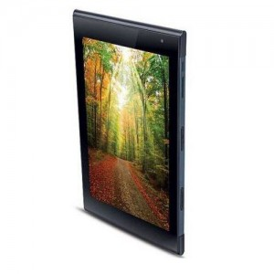 iBall Slide 3G Q81 Tablet Full Specification