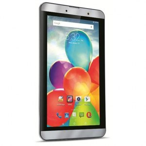 iBall Slide Gorgeo 4GL Tablet Full Specification