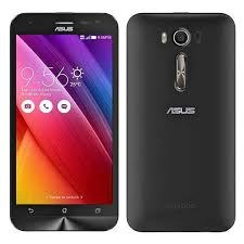 ASUS Pegasus 5000 X005 Smartphone Full Specification