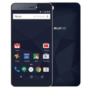 BLUBOO Picasso 3G Smartphone Full Specification