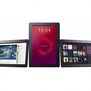 BQ Aquaris M10 Ubuntu Edition Tablet Full Specification