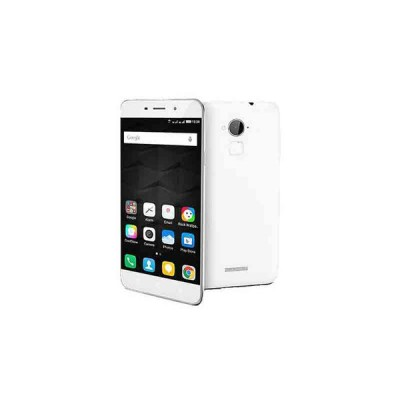 Coolpad 5270 Smartphone Full Specification
