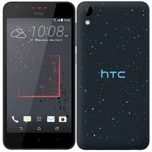 HTC Desire 825 Smartphone Full Specification