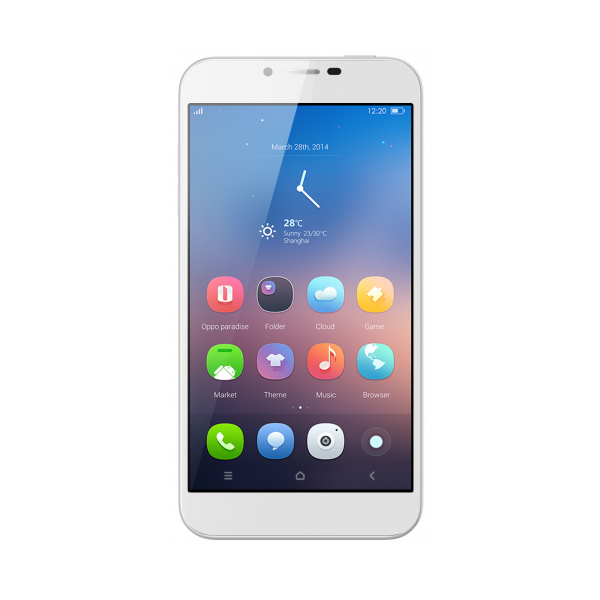 Hisense D2 Smartphone Full Specification