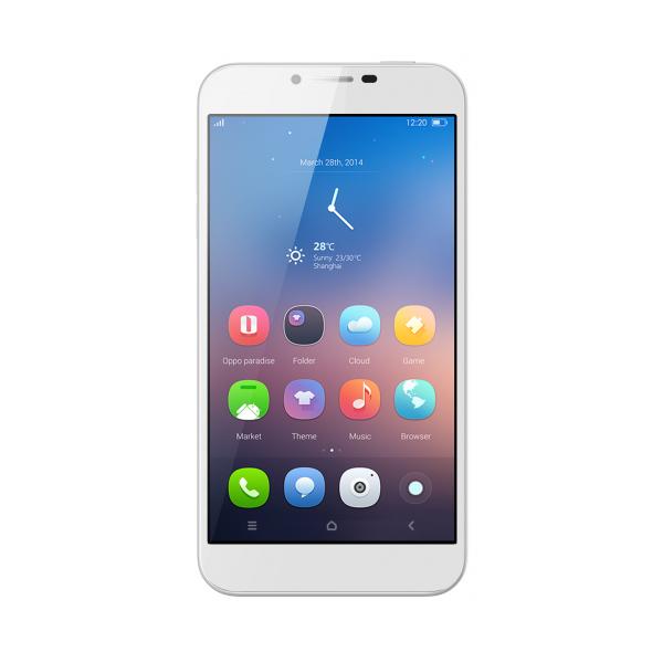 Hisense D2 Smartphone Full Specification