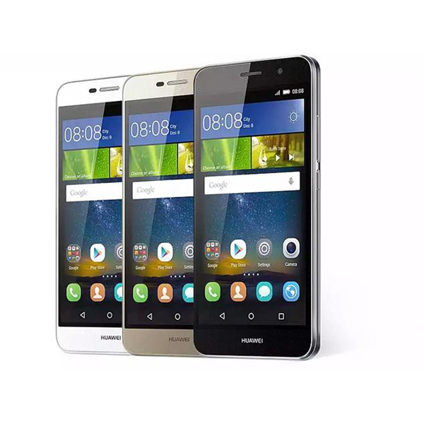 Huawei Y6 Pro Smartphone Full Specification