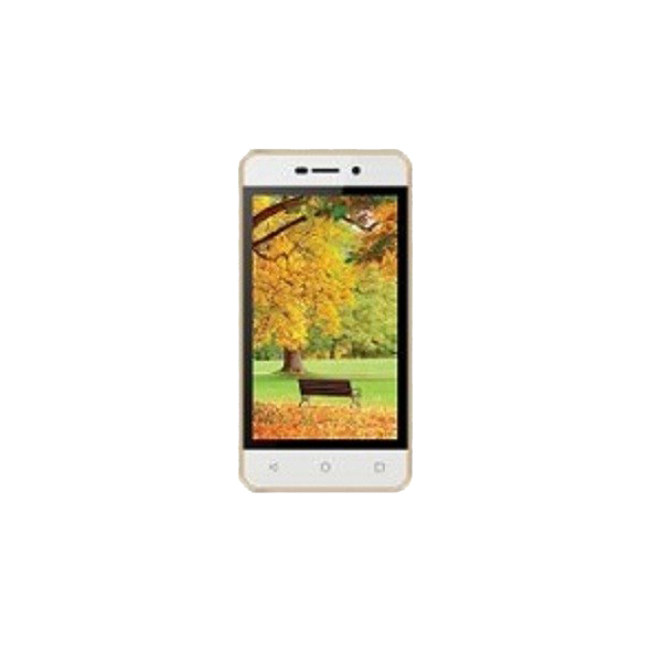 Intex Aqua 4G Strong Smartphone Full Specification