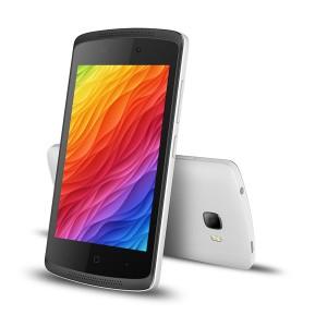 Intex Aqua Lite Smartphone Full Specification